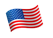 1.UnitedStatesicon