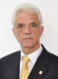 Dr. Armando Tauro