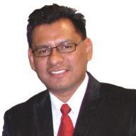 Roberto Sancehz