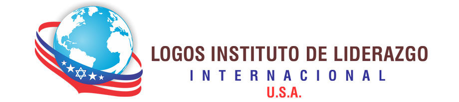 Instituto de Liderazgo Internacional USA